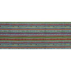 Bande tissu Patchwork 197G Makower