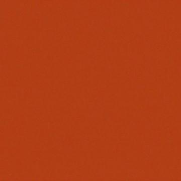 Tissu uni Orange  Bénartex