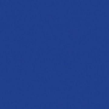 Tissu Uni Bleu royal Benartex