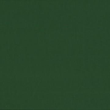 Tissu Uni Vert  Makower