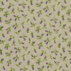 Tissu Liberty 377L de Makower