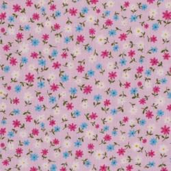 Tissu Liberty  1436 P Makower