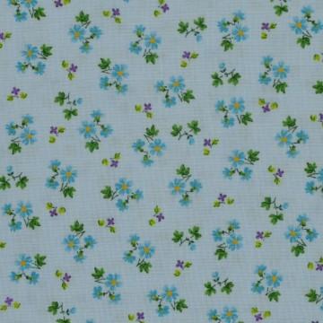 Tissu Liberty 1433 T Makower