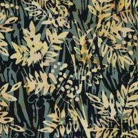 issu Batik IKF13M-U1 Island Batik