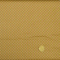 Panneau  patchwork plumeti de makower