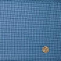 Tissu  Faux uni rayé de makower