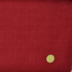 Tissu Texture Lin  Makower