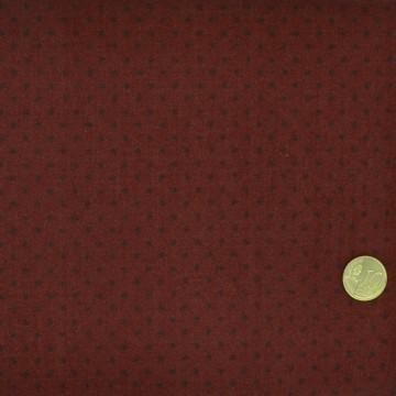 Tissu Faux uni 4064 B Makower
