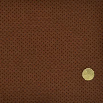 Tissu Hsy Bits  makower