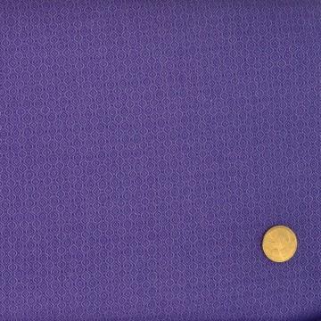 Tissu Andover 7338 P makower