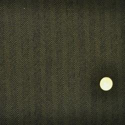 Tissu Night Life