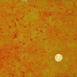 Tissu Marblehead