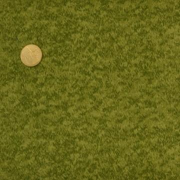 Tissu l'herbage