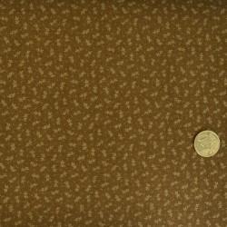 Tissu imprimés 4263 N Makower