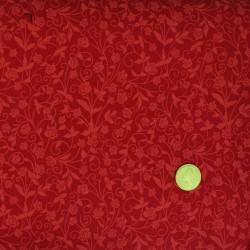 Tissu Faux uni 20940 Fabric quilt
