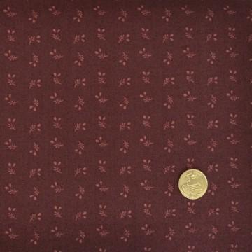 Tissu Itsy Bits Makower