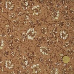 Tissu Patchwork 1216 PetB