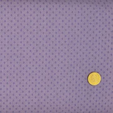 Tissu faux uni  4268 LP Makower