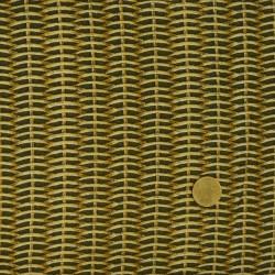 Tissu tressage Maywoodstudio