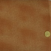 Tissu faux uni  Makower