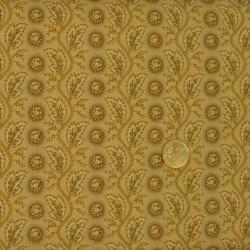 Tissu created de makower