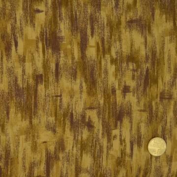 Tissu Duck pond de fabric quilt