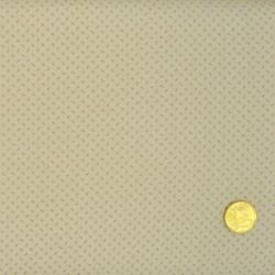 Tissu Faux uni Imprimé mauve de  Makower
