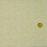 Tissu faux uni 94899