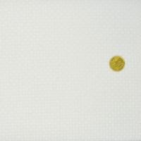 Tissu faux uni TX 64773