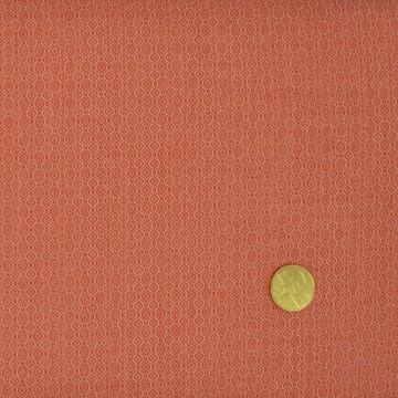 Tissu Andover 7338 O makower