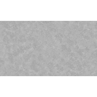 Tissu Faux uni 2800 S81 Makower