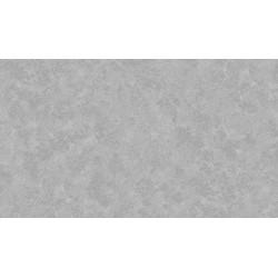 Tissu Faux uni 2800 S83 Makower