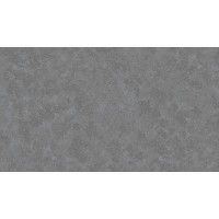 Tissu Faux uni 2800 S8 Makower