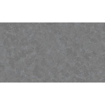 Tissu Faux uni 2800 S87 Makower