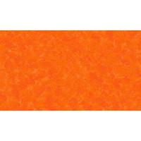 tissu Faux-uni 2800 R06 Makower