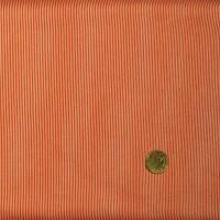 Tissu Les  ciseaux de makower