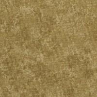 Tissu Faux uni 2800 c64 Makower