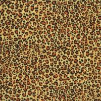 Tissu le Safari de Makower