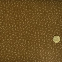 Tissu imprimés 3994 L Makower