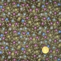 Tissu Faux uni 1525 T de Makower
