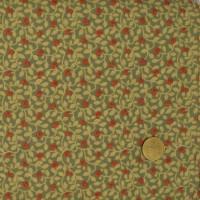 Tissu Zen Blossom  Makower