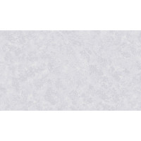 tissu Faux-uni 2800 N56 Makower