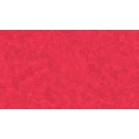 tissu Faux-uni 2800 S82 Makower
